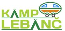 Kamp Lebanč